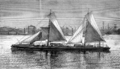 Torpedo Boats for Brazil - The Engineer 1882-08-04.png
