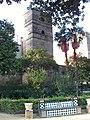 Torre J de Murillo.jpg