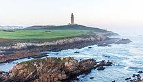 Torre de Hércules, La Coruña, España, 2015-09-25, DD 32-34 HDR.jpg