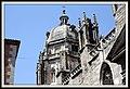 Torre de la capilla mozarabe Catedral de Toledo (2).jpg