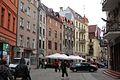 Toruń 4 - panoramio.jpg