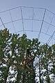 Torun Centre for Astronomy old telescope 1.jpg