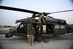 Total-Force Airmen to the rescue in Afghanistan DVIDS240830.jpg
