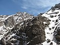 Toubkal-086-notcreative123.jpg