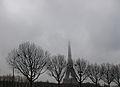 Tour Eiffel IMG 1786.JPG