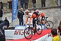 Tour La Provence 2019 - Avignon - présentation des équipes - Saint Michel-Auber 93 (4).jpg