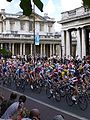 Tour de France 2007 in London columns.jpg