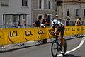 Tour de France 2014 (15449191572).jpg