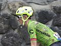 Tour de France 2016, Stage 19 - Albertville to Saint-Gervais Mont Blanc (28685164630).jpg