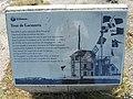 Tour de Locmaria Quiberon (3).jpg
