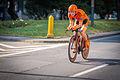 Tour de Pologne (20785757602).jpg