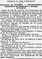 Tourisme Morgat 1913.jpg