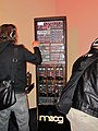 Tower of moog @ Moogfest2011.jpg