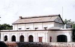Town Hall, Rewari.jpg