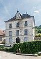 Town hall of Ambeyrac.jpg