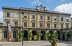 Town hall of Cahors 01.jpg