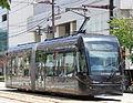 Toyama Chiho Railway 9003 01.jpg
