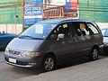 Toyota Estima Emina 2.2 TD 1999 (17131929709).jpg