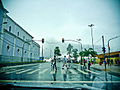 Tráfego urbano em São José dos Campos SP.jpg