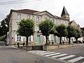 Trémont-sur-Saulx (Meuse) mairie.jpg