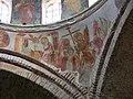 Trabzon, Hagia Sophia (39484864565).jpg