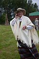Traditional phone call at Midsummer festival.jpg