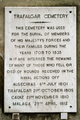 Trafalgar Cemetery Plaque.png