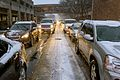 Traffic in the snow (31553774761).jpg