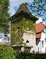 Trafohaus Eda Biehla 2008 b.jpg
