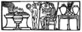 Tragedie di Eschilo (Romagnoli) I-96.png