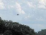 Tragschrauber-2012-727.jpg