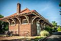 TrainDepot-brick-8394.jpg