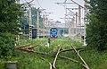 Train 8344 at Jiang'an Railway Station.jpg