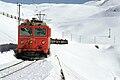 Trains de la Bernina en hiver 3.jpg