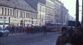 Tram.Nadrazni.Smichov Prague.1978.PatrickNicholas.png