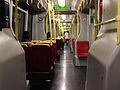 Tram 49 Night on the ULF - 3 (14540778995).jpg