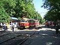 Tram station - panoramio - Martin Hawlisch.jpg