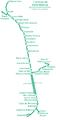 Tramway de Saint Etienne - plan.png
