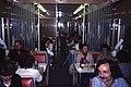 Trans-Siberia diningcar II.jpg