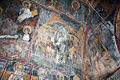 Transfiguration-of-Jesus-from-Maritsa-Bulgaria.jpg