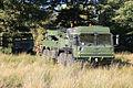 Transport Corps Ex 2010 (5078971866).jpg