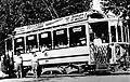 Tranvía en Mendoza hacia 1930.jpg