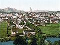 Traunstein 1900.jpg