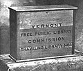 Traveling Library box ca1901 Vermont FreePublicLibraryCommission 1.jpg