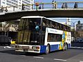 Travice Japan Hana Bus Kanko Aero King.jpg