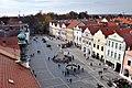 Trebon Wittingau (38560713056).jpg