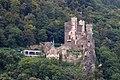Trechtingshausen Burg Rheinstein (09-2016) 1.jpg
