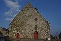 Tremblay 35 - Église Saint-Martin 20160314-02.jpg