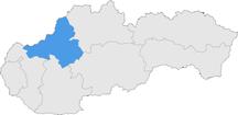 Trenčiansky Kraj