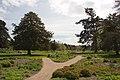 Trentham Gardens 2015 12.jpg